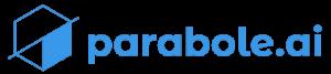 Parabole Logo