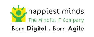 Happiest-Minds